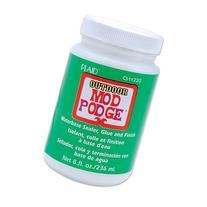 Mod Podge, Decoupage Sealer Glue Finish, Outdoor, 8 Ounce