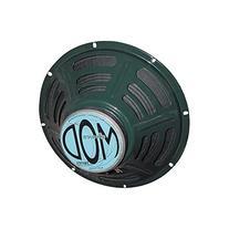 "Jensen MOD10-35 35W 10"" Replacement Speaker 8 Ohm"