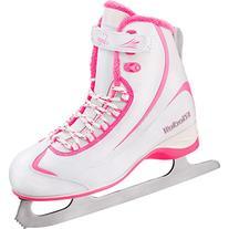 Riedell 615 2015 Model Figure Skates Soar