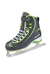 Riedell 625 2015 Model Figure Skates Soar