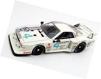 Best Models 1:43 Lancia Beta Monte Carlo Daytona 1980