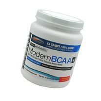 Usp Labs Modern Bcaa+ Rasp Lemonade 30 Servings, 18.89 Ounce
