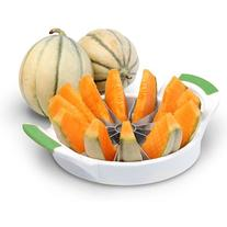 Modern Home Melon Slicer - Medium