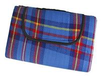 Eforstore Outdoor Large Size Moistureproof Blanket Pick Mat
