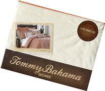 Tommy Bahama Home Molikai King Sheet Set Bedding