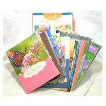 Paper Craft Moments to Treasure Assorted All Occasion
