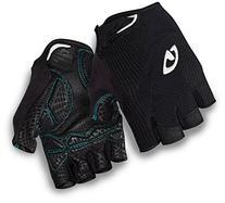 Giro Monica Glove - Women's Black/White, M