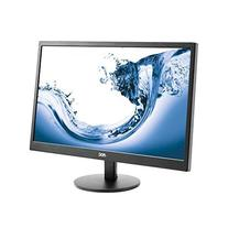 AOC 27  LED Monitor Black E2770SHE