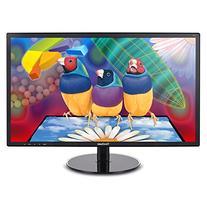 ViewSonic Monitor VA2409 24-Inch Screen LED-Lit Monitor