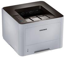 Samsung IT SL-M3320ND/XAA Monochrome Laser Printer
