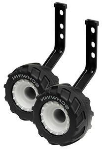 Schwinn Monster Truck Training Wheels