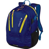 Columbia Sportswear Monument Day Pack Azul - Columbia