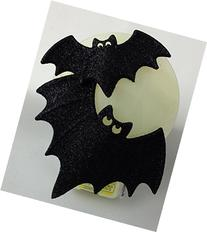 Bath & Body Works Moon & Bats Nightlight Wallflower