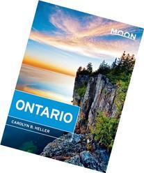 Moon Ontario