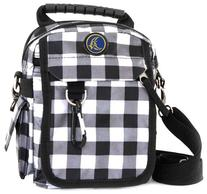 CMC Golf Moon Urban Pack, Plaid