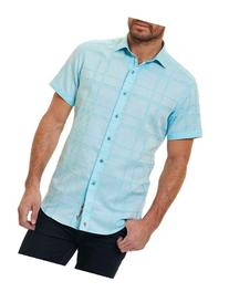 Men's Robert Graham Morley Sport Shirt
