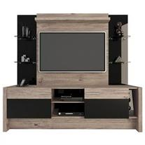 Manhattan Comfort Morning 22956 TV Stand - Up to 50 Screen