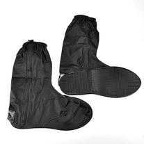 Eforstore Motorcycle Mens Waterproof Footwear Protector Rain