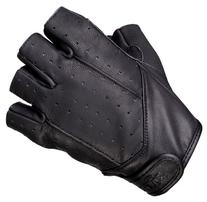 Decade Motorsport Street Classic Gloves