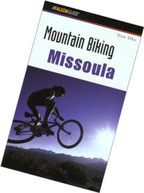 Mountain Biking Missoula