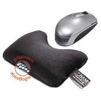 IMAA10165 - Mouse Wrist Cushion