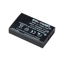 Newmowa Drift Long Life Battery  and Charger Kit for Drift