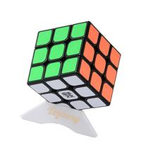 Topsung Moyu Aolong V2 3x3 Speed Cube Enhanced Edition