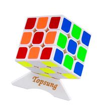 Topsung Moyu Aolong V2 Speed Cube 3x3 Enhanced Edition