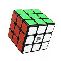 D-FantiX Moyu Tanglong Speed Cube 3x3 Smooth Magic Cube 57mm