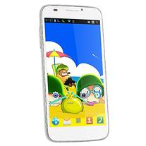 Mpie Mp H118 5 Inch IPS Multi Touch Screen Unlocked Dual SIM