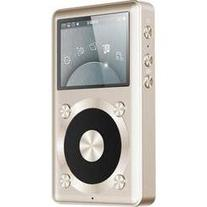 MP3 player FiiO X1 0 GB Champagne
