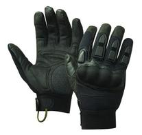 Camelbak Magnum Force Kevlar Knuckle Gloves Black Medium