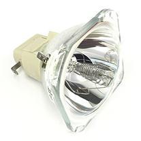 BenQ MP771 Projector Brand New High Quality Original