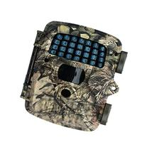 Covert MP8 Trail Camera Mossy Oak Break-Up Country 2977