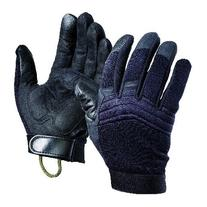 CamelBak MPCT05-09 Impact CT Gloves, Medium, Black