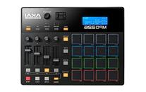 Akai Professional MPD226 | MIDI Drum Pad Controller with