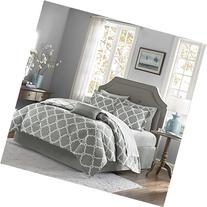 MPE10-088 Merritt Complete Bed & Sheet Set