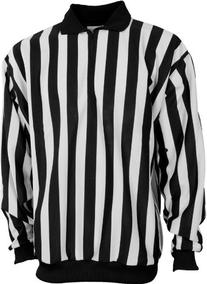 CCM MPRO 150 Pro Weight Authentic Referee Jersey
