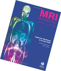 mri in practice ch 10 Mri in practice course - based on the world's best-selling mri textbook held in cheltenham course: mri in practice mri course place: linton house, thirlstaine road, cheltenham, uk dates: 25/02/19 - 28/02/19 day 01 and 02 - [dates-b1] places remaining.