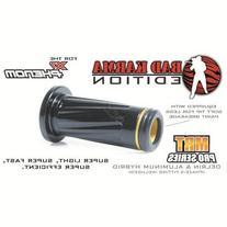 TechT Paintball MRT Delrin Bad Karma Pro Series X7 Phenom