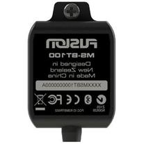 Fusion MS-BT100 Bluetooth Dongle for Fusion Marine Stereo