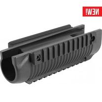 AIM Sports Remington 870 Shotgun Forend