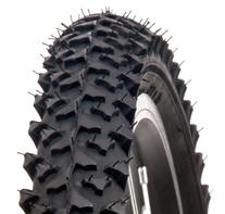 Schwinn MTB Tire with Kevlar, 26-Inch