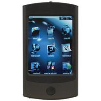 Eclipse MTE28VGM 2.8v GM 4GB MP3 Player and Video Player