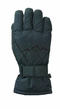 Seirus Innovation 1326 Mens Mountain Challenger Cold Weather