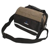 Multi-function Handlebar Bag 11487-F