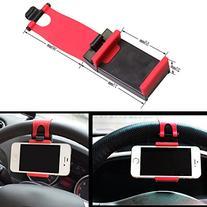 Multi-functional Universal mobile phone Holder / Mount /