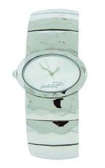 Roberto Cavalli Women's Multiface watch #7253133515
