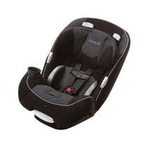 Safety 1st Multifit 3-in1 Car Seat