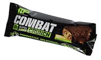 Muscle Pharm Combat Crunch Supplement, Chocolate Chip Cookie